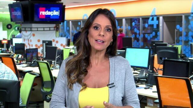 Comentaristas falam da agressão à família do Bruno Henrique ontem no final do jogo do Palmeira contra o Athletico-PR