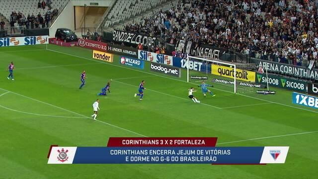 """Loffredo elogia escolha de Coelho por Boselli no ataque: """"é mais jogador que Gustavo"""""""