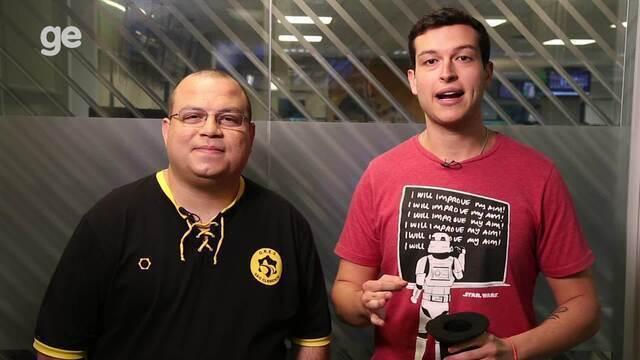 Tirando da Cartola: Confira as dicas pouco visadas para a rodada #37 do Cartola FC