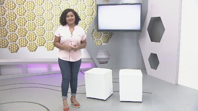 Veja na íntegra o Globo Esporte Acre desta segunda-feira (10/12/2019)