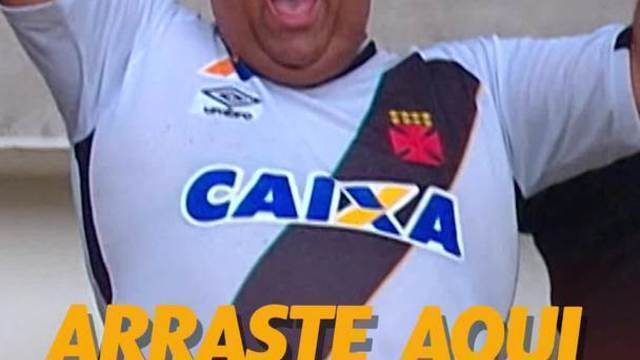 STORIES: retrospectiva GE Vasco