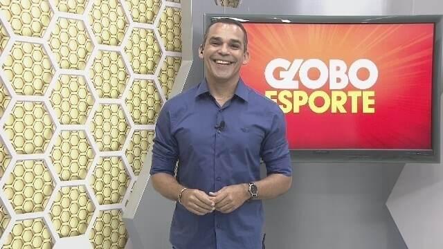 Veja na íntegra o Globo Esporte Acre desta sexta-feira (24/01/2020)