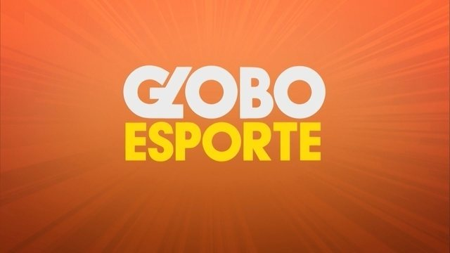 Edição do Globo Esporte SC de 07/02/2020