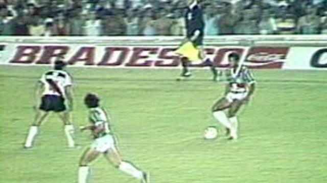 BLOG: Fluminense x Vasco e Flamengo x Botafogo: clássicos de muitas decisões