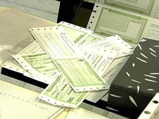 Eleitor tem até 9 de maio para transferir ou tirar título