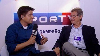 http://globotv.globo.com/sportv/sportvnews/v/oswaldo-de-oliveira-diz-que-deve-acertar-com-o-santos-para-a-proxima-temporada/3012122/