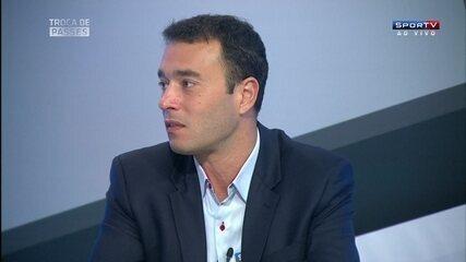 http://globotv.globo.com/sportv/troca-de-passes/v/rizek-ninguem-que-briga-contra-rebaixamento-tem-tandos-problemas-quanto-o-botafogo/3675094/