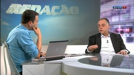 http://globotv.globo.com/sportv/redacao-sportv/t/ultimos/v/ex-presidente-do-internacional-fernando-carvalho-acredita-em-recuperacao-do-botafogo/3780474/