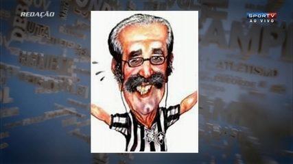 http://globotv.globo.com/sportv/redacao-sportv/t/ultimos/v/comentaristas-lamentam-morte-de-roberto-porto-jornalista-e-torcedor-do-botafogo/3808962/