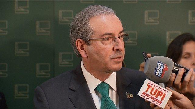 Câmara decide manter coligação partidária nas eleições de deputado