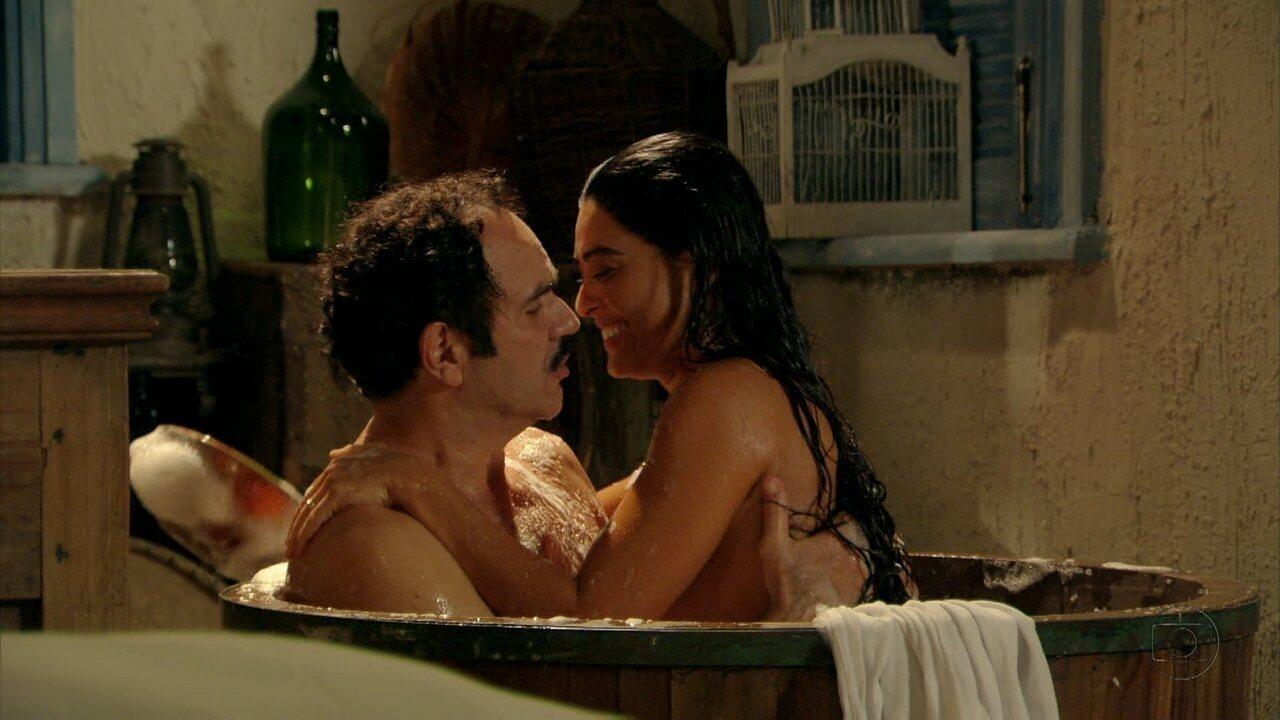 Gabriela Sex Video 7