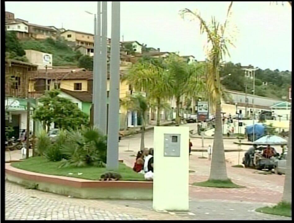 Novo Cruzeiro Minas Gerais fonte: s03.video.glbimg.com