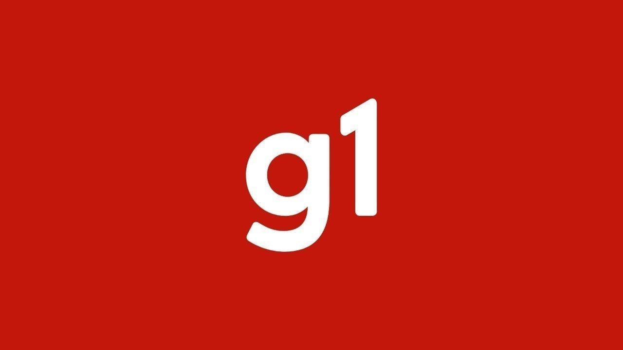 G1 - Transmissão ao vivo
