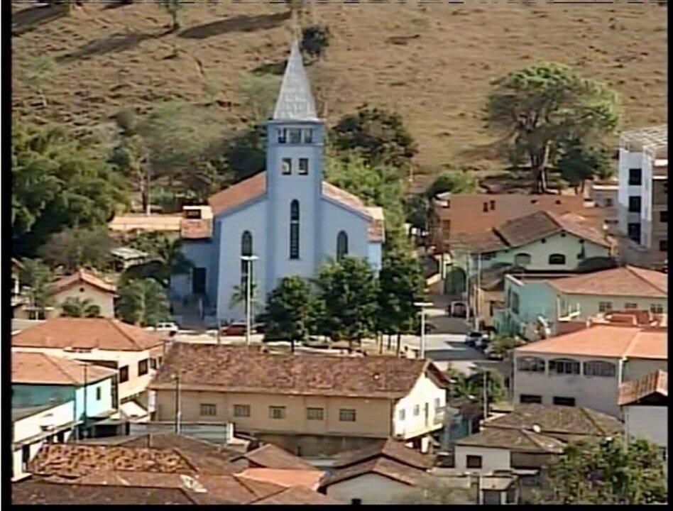 Coluna Minas Gerais fonte: s03.video.glbimg.com