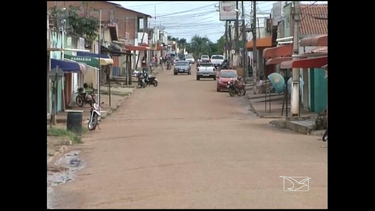 São João do Paraíso Maranhão fonte: s03.video.glbimg.com