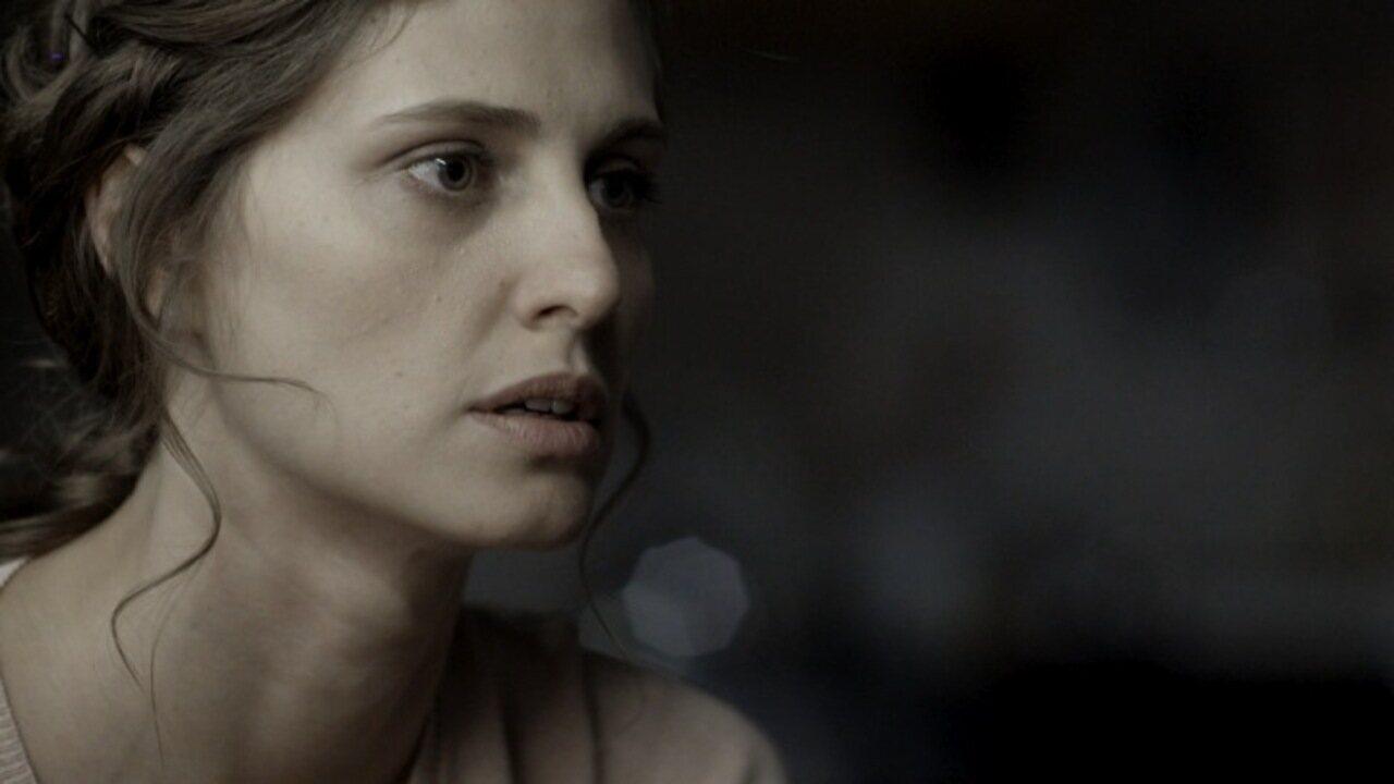 <b>Milena Dantas</b> (Paula Possani) - 3426566