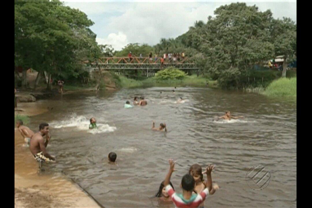 Aurora do Pará Pará fonte: s03.video.glbimg.com