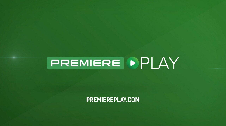 premier play