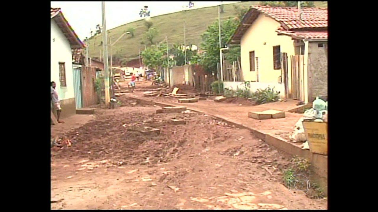 Franciscópolis Minas Gerais fonte: s03.video.glbimg.com
