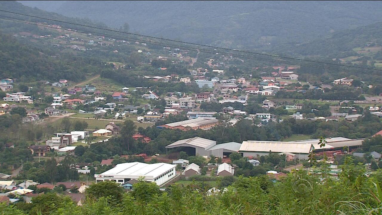Vale Real Rio Grande do Sul fonte: s03.video.glbimg.com
