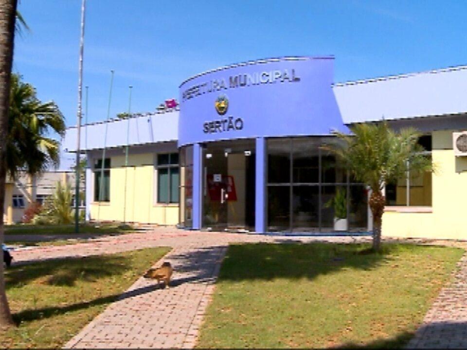 Sertão Rio Grande do Sul fonte: s03.video.glbimg.com