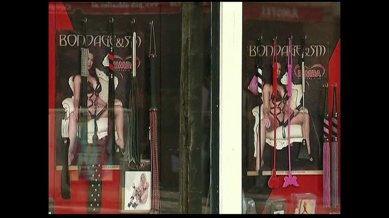 prostitutas cracovia cooperativa de prostitutas