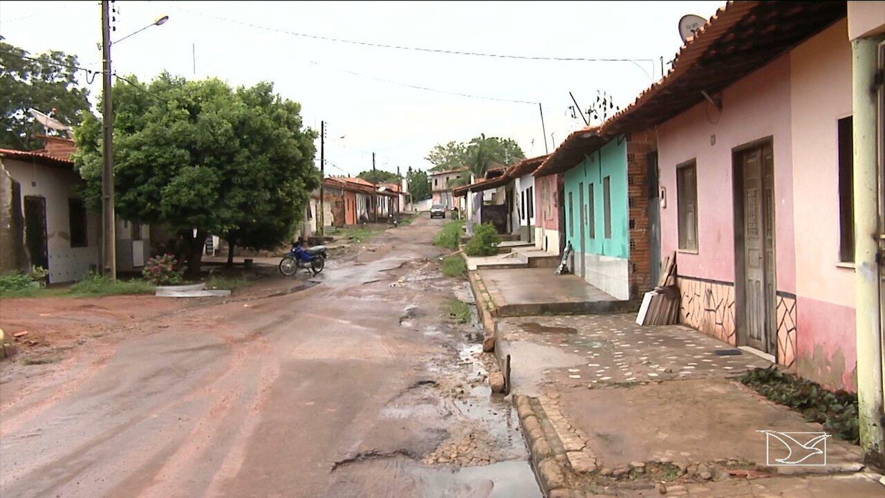 Pio XII Maranhão fonte: s03.video.glbimg.com