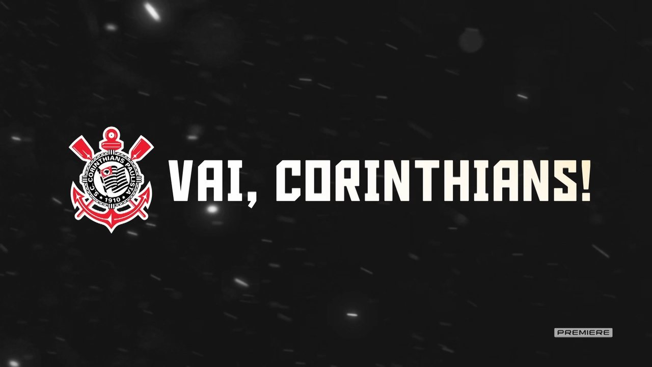 Fotos Corinthians ~ Clube TV Vai, Corinthians Ep 67 sportv com times Corinthians Catálogo de Vídeos