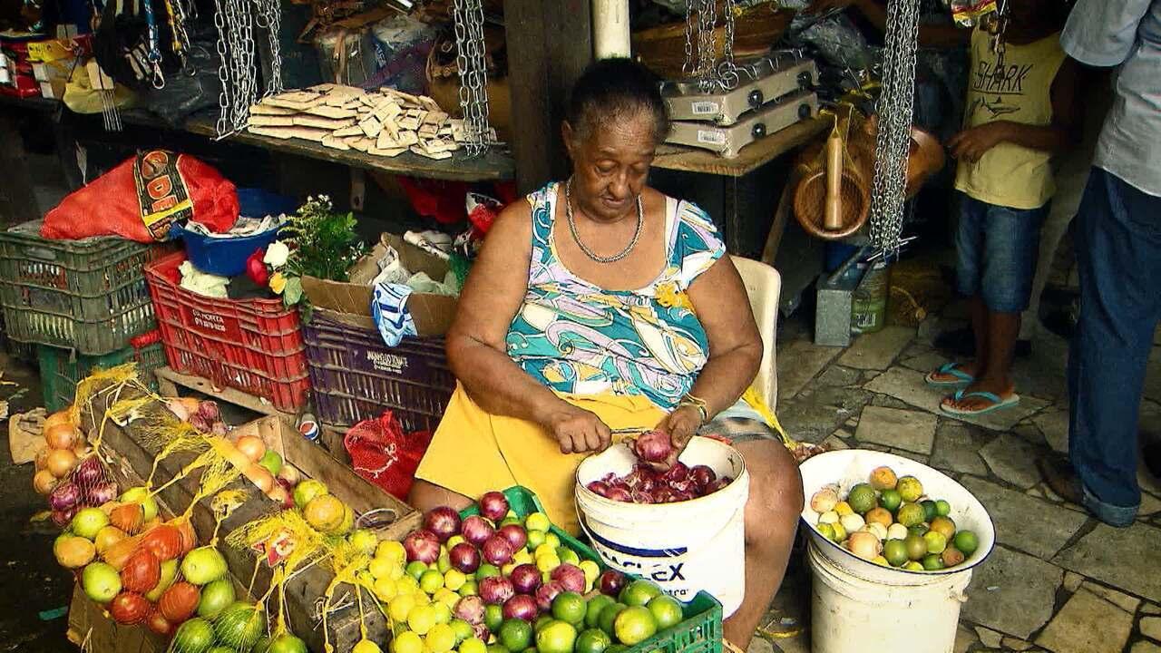 Adesivo Estrela Kalunga ~ O'Pé na Pista' faz um tour em Salvador Rede Bahia Mosaico Baiano Catálogo de Vídeos