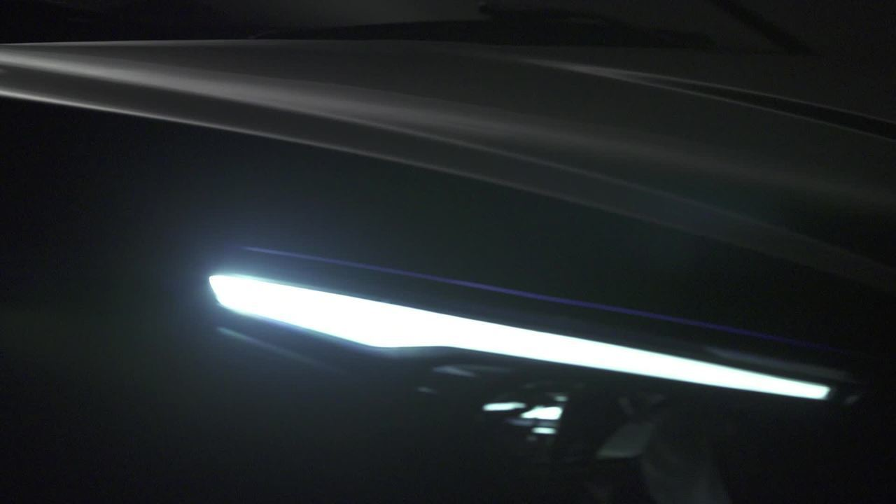 Fiat Argo (quase) revelado — Vídeo