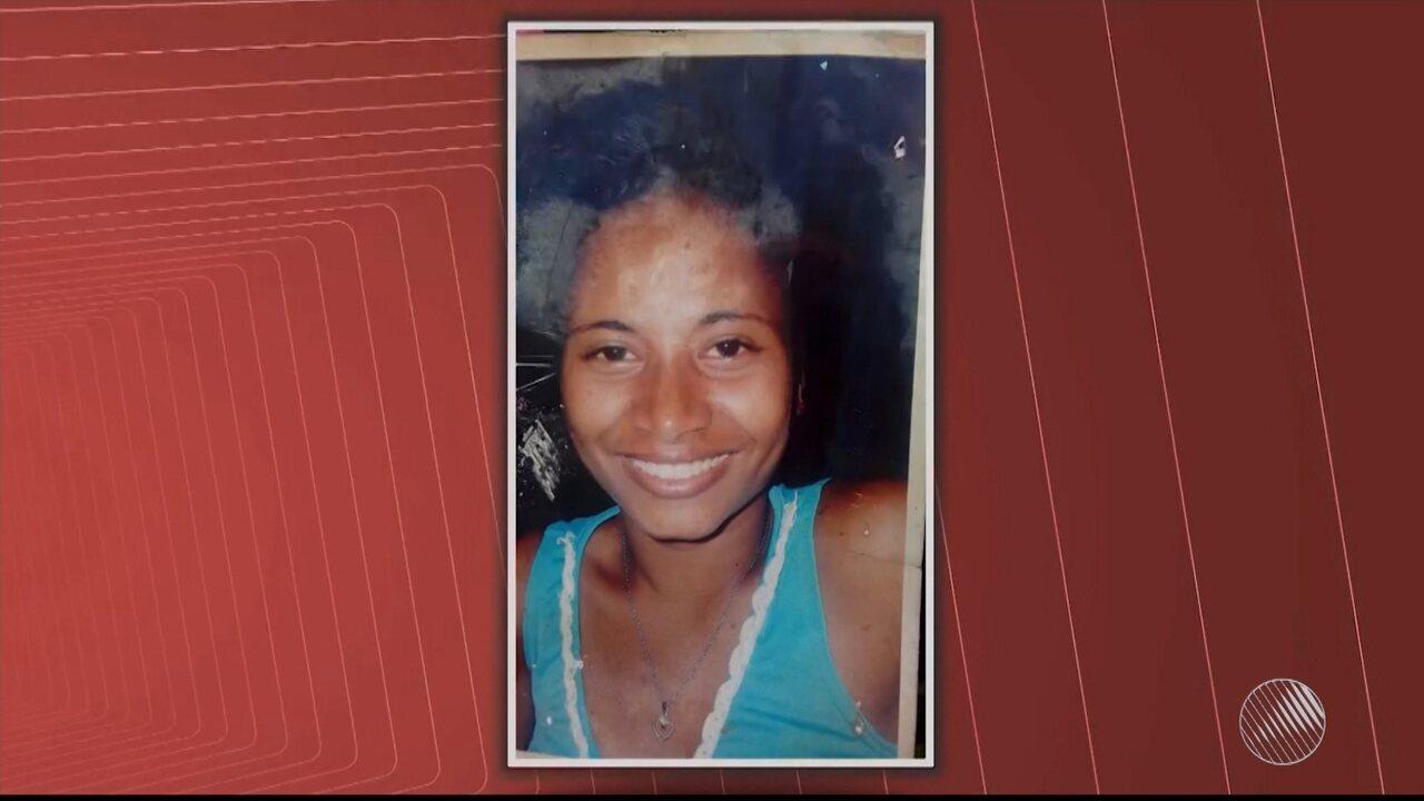 'Sou mulher, quero respeito': mulher é morta pelo companheiro em Ilhéus, no sul do estado