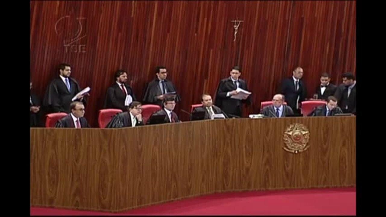 TSE cassa mandato do prefeito de Belo Jardim