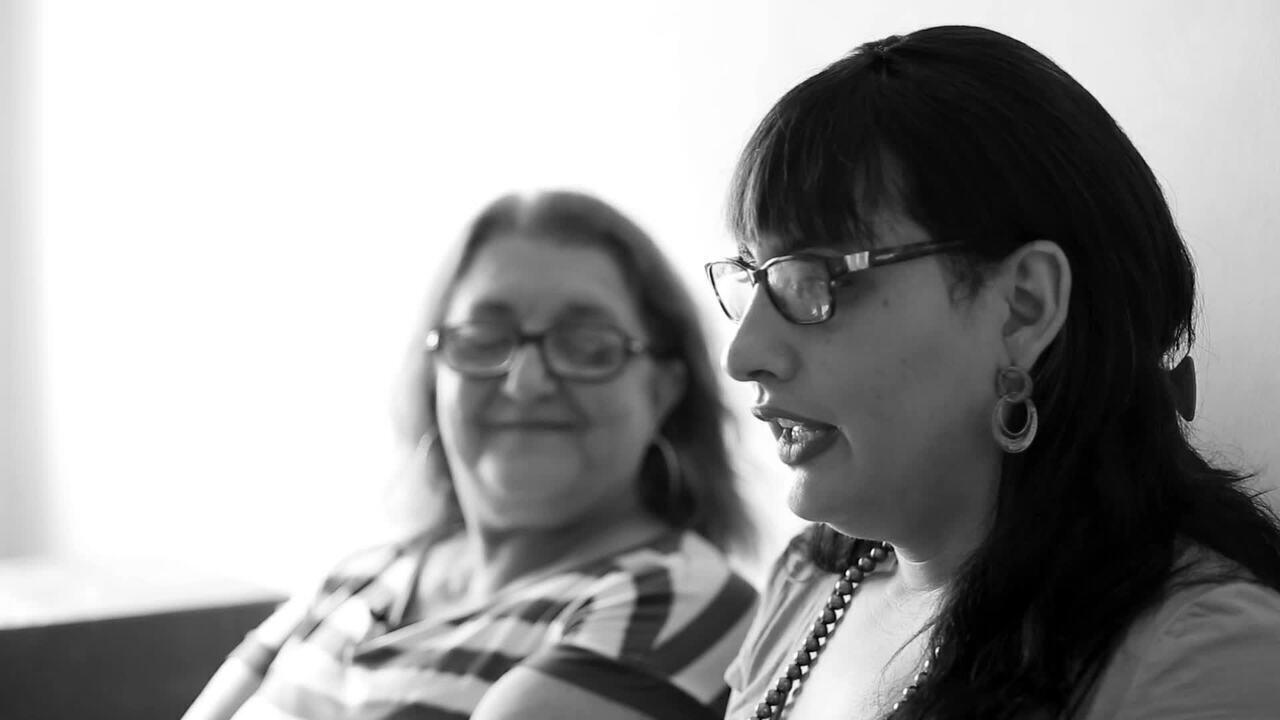 Mães de LGBTs falam sobre processo de aceitação e preocupação com os filhos