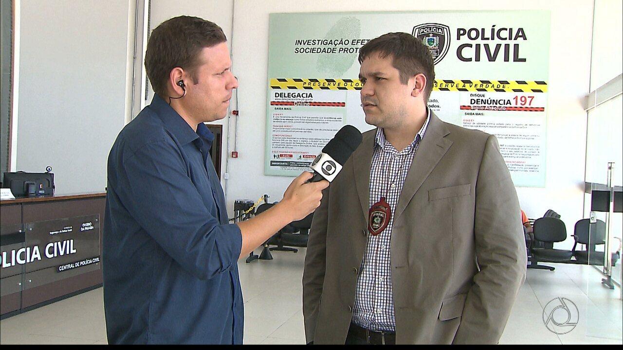 Candidatos que fraudaram concursos na Paraíba terão que devolver dinheiro