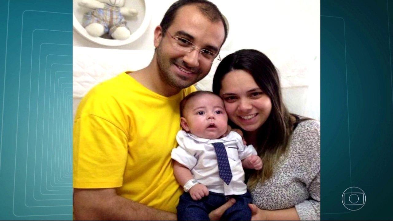 Médica que recusou atendimento a criança deve ser ouvida pela polícia