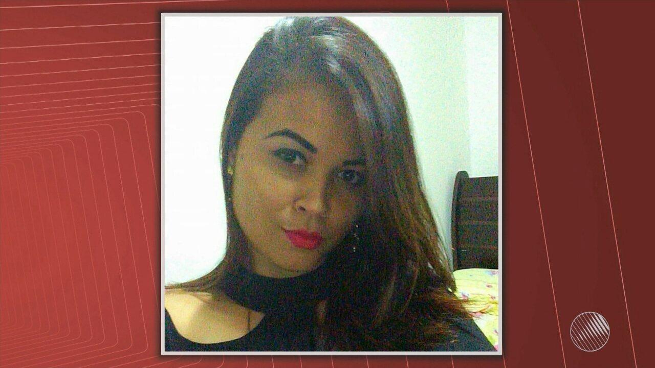 Luto: pais relatam que jovem que morreu em academia usava anabolizantes