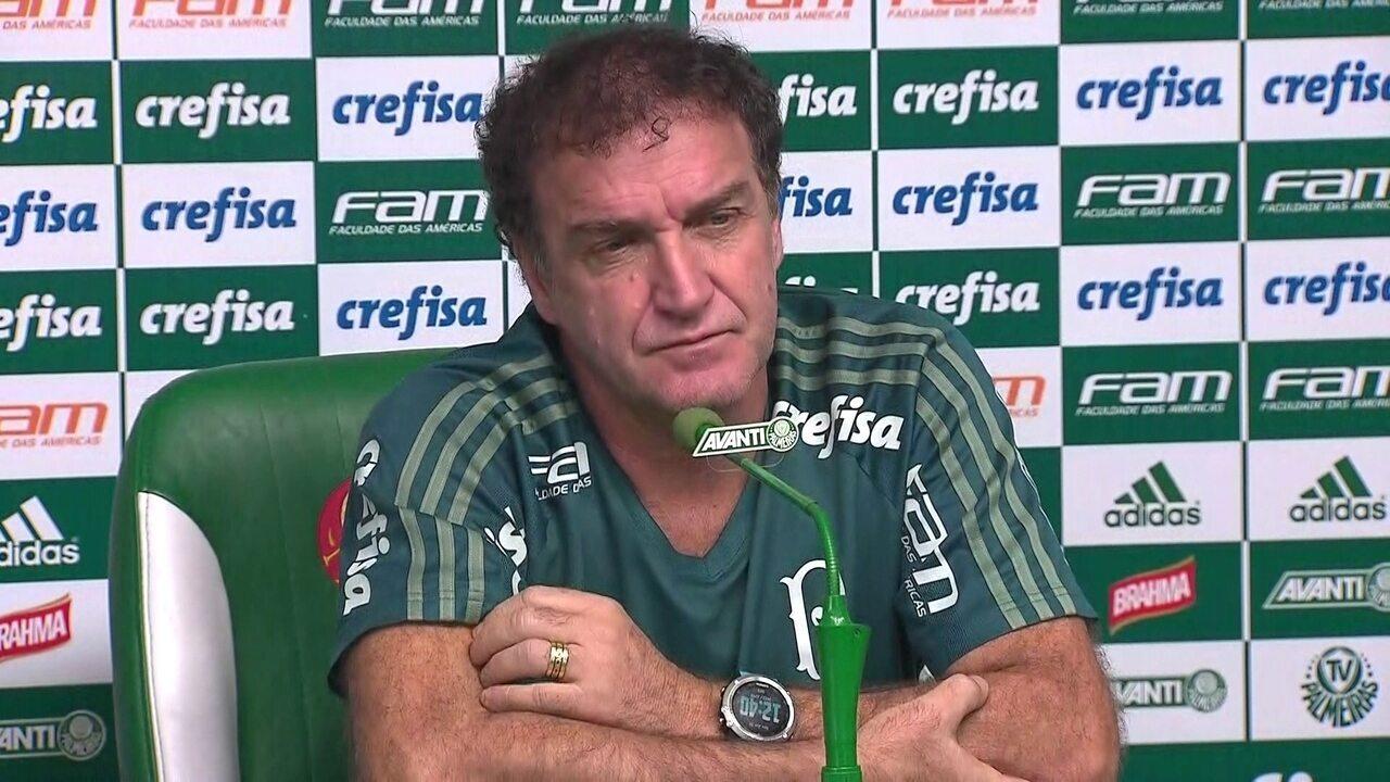 Brasileirão: Palmeiras e Grêmio abrem a 11ª rodada