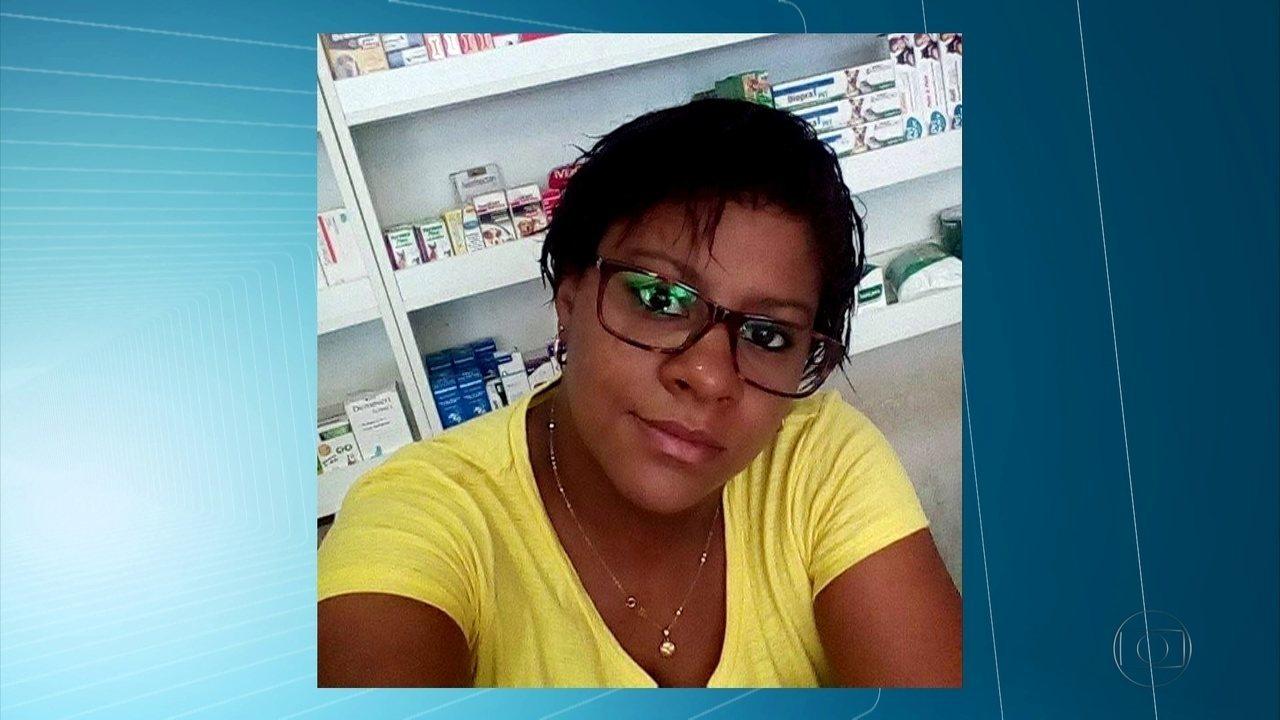 Exame confirma que mulher morreu por raiva humana no Recife