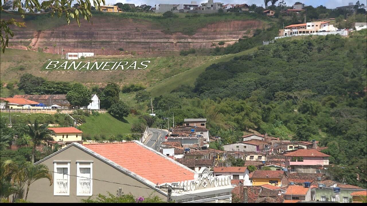 Bananeiras Paraíba fonte: s03.video.glbimg.com
