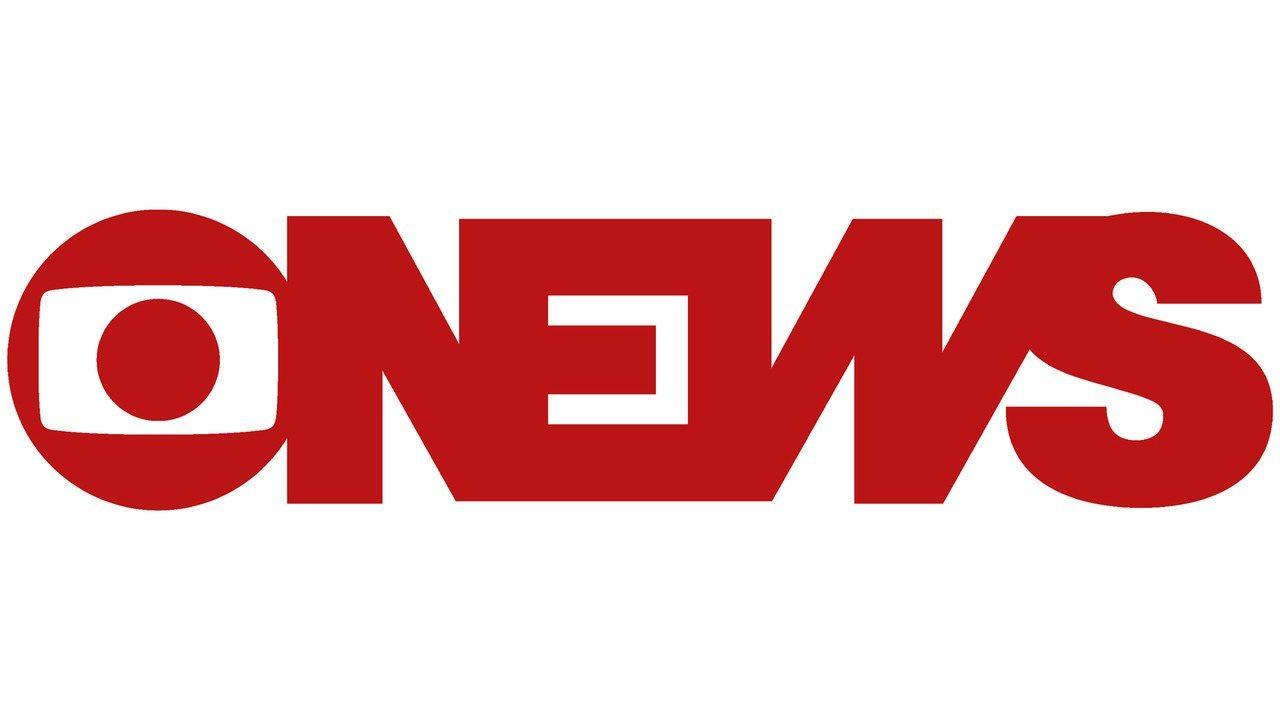 GloboNews - Ao Vivo
