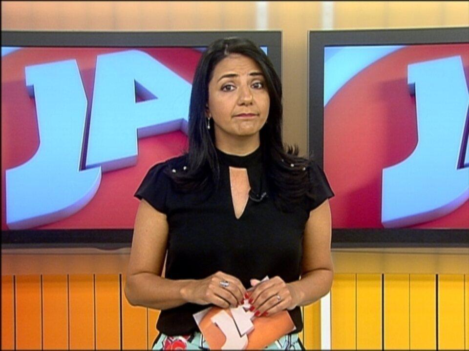Vendedor de vassouras morre em uma briga de bar - G1 Rio Grande do Sul -  Jornal do Almoço - Catálogo de Vídeos 232f65241be