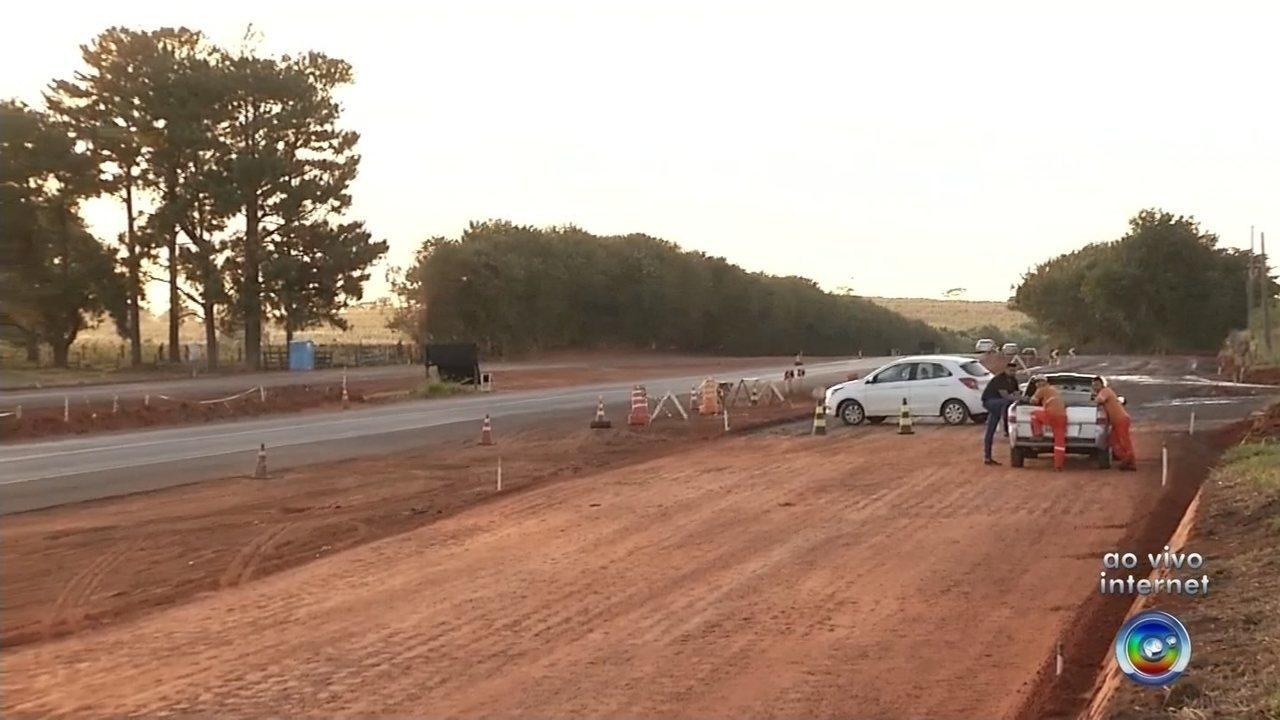 Resultado de imagem para rodovia Feliciano Sales Cunha, a SP-310