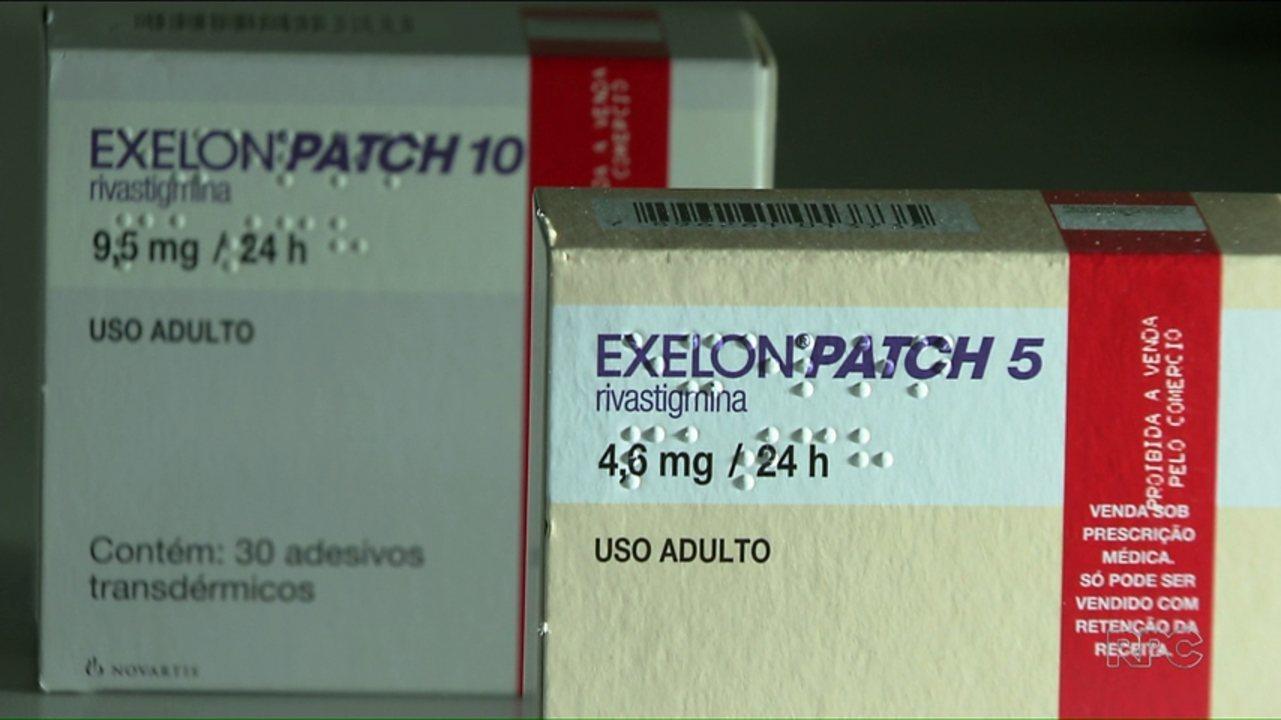 jual obat chloroquine