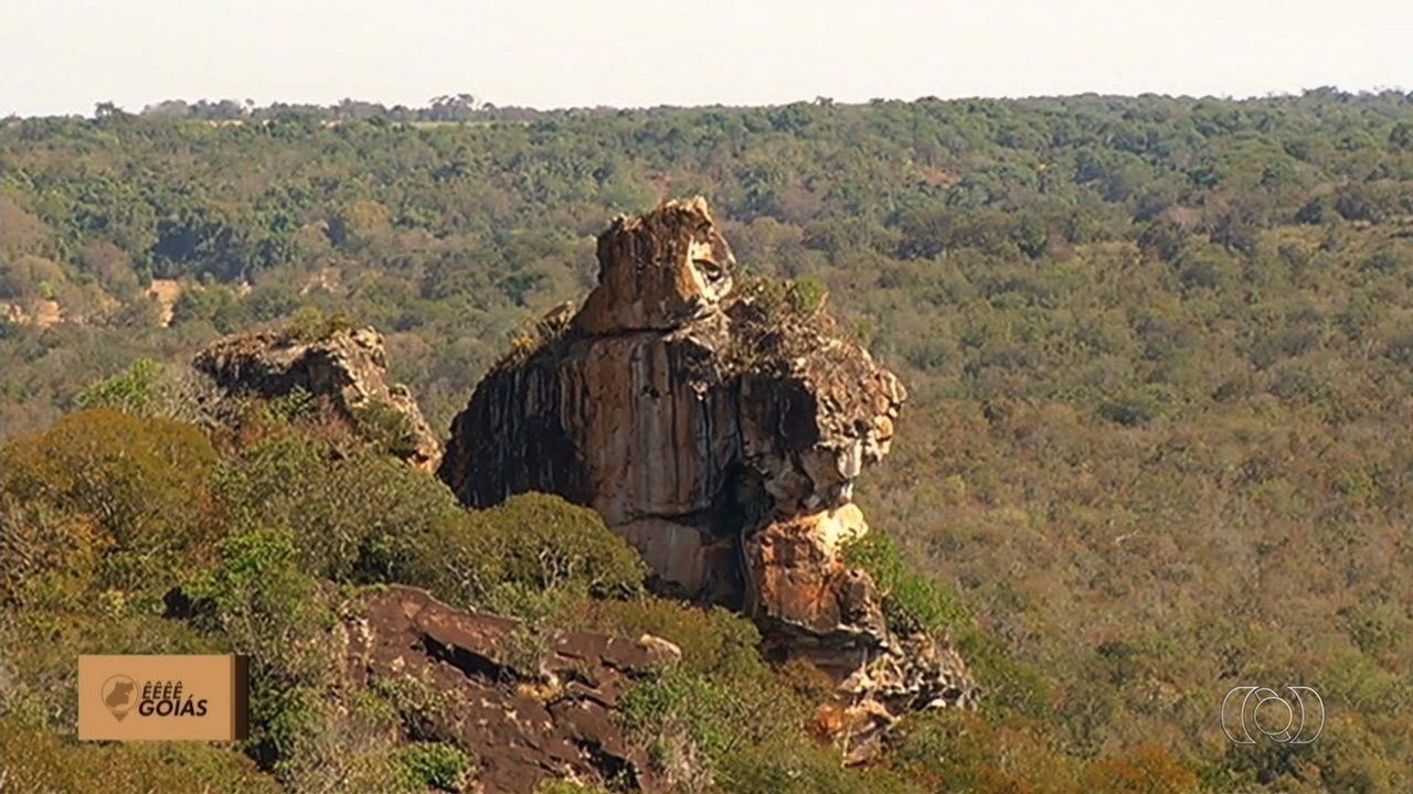 Serranópolis Goiás fonte: s03.video.glbimg.com