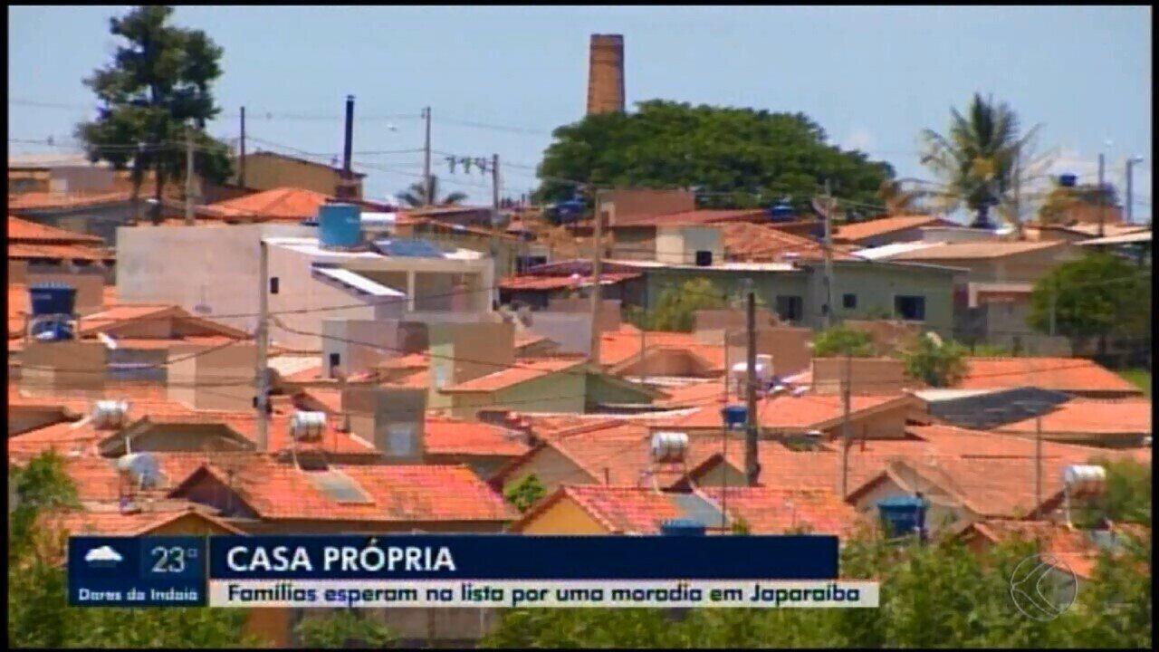Japaraíba Minas Gerais fonte: s03.video.glbimg.com