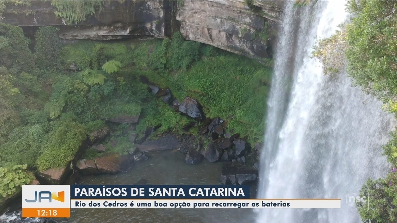 Rio dos Cedros Santa Catarina fonte: s03.video.glbimg.com