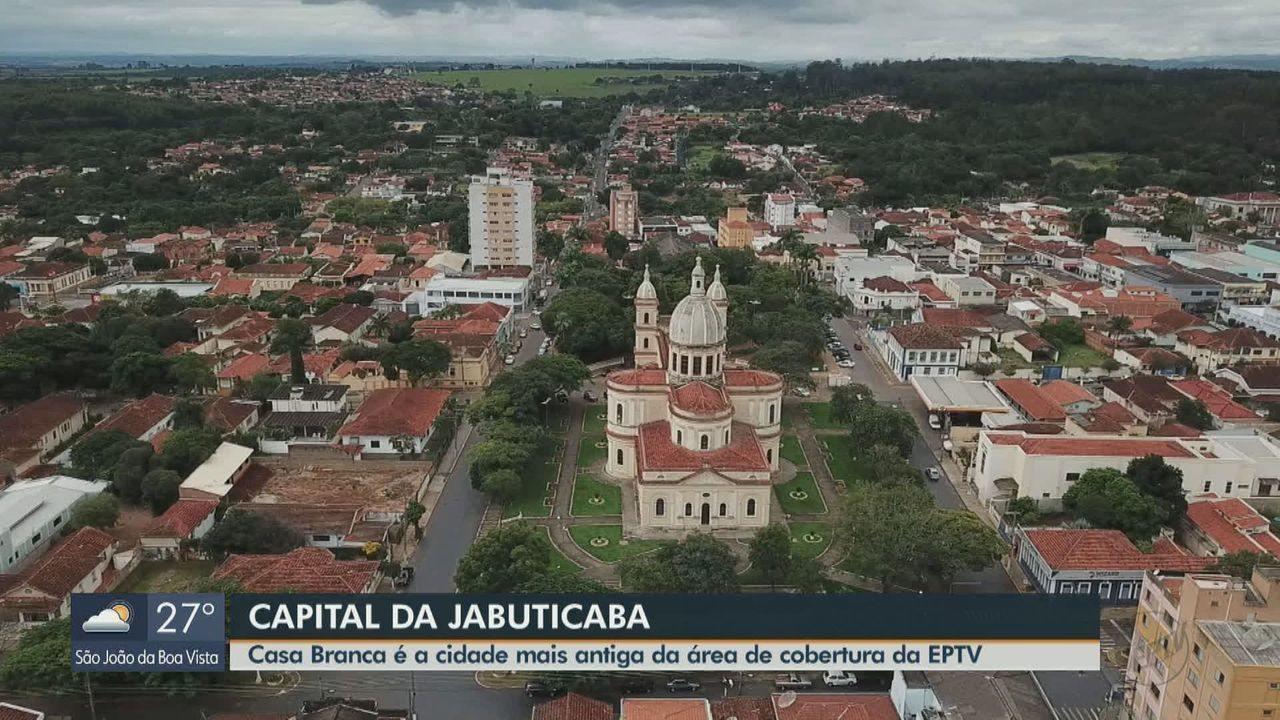 Casa Branca São Paulo fonte: s03.video.glbimg.com