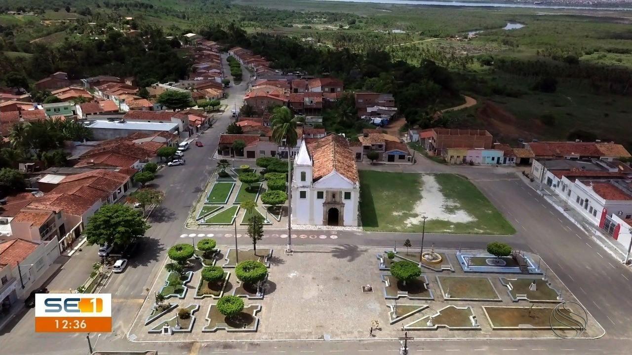 Santo Amaro das Brotas Sergipe fonte: s03.video.glbimg.com