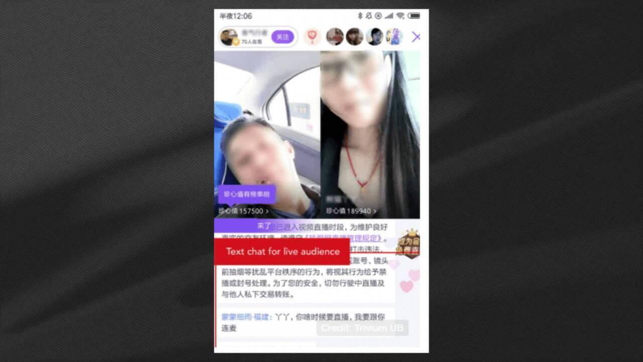 d59a42a303bd Para concorrer com aplicativos de paquera, Facebook lança ferramenta de  namoro - GloboNews - Estúdio i - Catálogo de Vídeos
