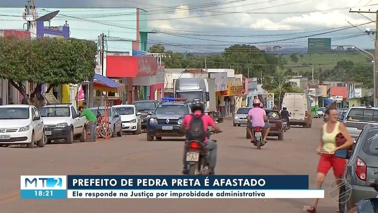 Pedra Preta Mato Grosso fonte: s03.video.glbimg.com